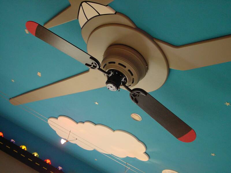 Dayton ceiling fans and electric fans | Find ceiling fans and